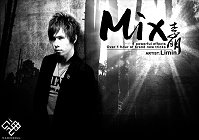 Mix by Limin