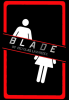 Blade by Nicholas Lawrence